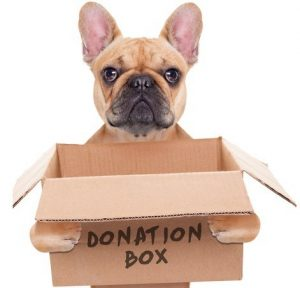donaciones-mascotas-e1453933448177
