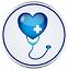 La imagen tiene un atributo ALT vacío; su nombre de archivo es 14-50-18-Logo-Salud2.png
